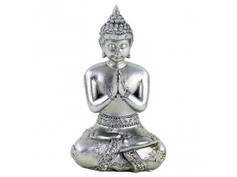 Buddha - palvetav Buddha - VIIMANE